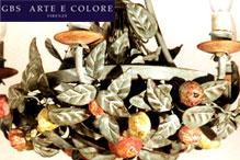 lampadario-frutta