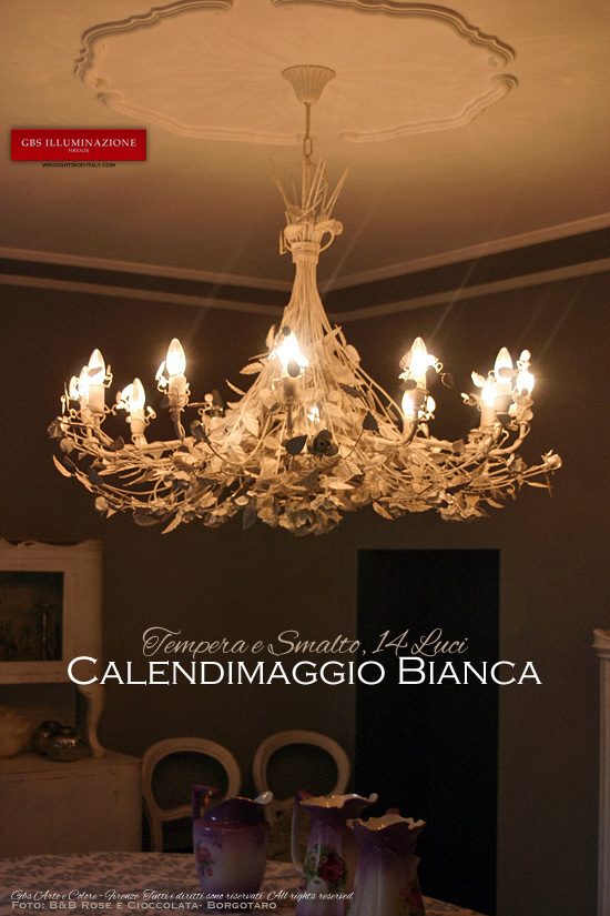 Lampadari In Ferro Battuto Firenze.Gbs Illuminazione Ferro Battuto Wrought Iron Lightings Tole